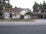 Foreclosed Home - List 100218598