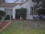 Foreclosed Home - List 100015038