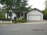 Foreclosed Home - List 100026669