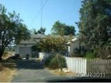 Foreclosed Home - List 100157337