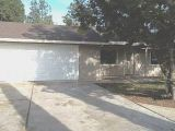 Foreclosed Home - List 100015043