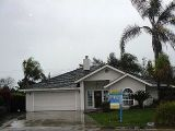 Foreclosed Home - List 100015044
