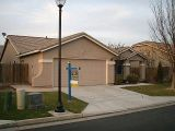 Foreclosed Home - List 100018686