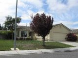 Foreclosed Home - List 100280706
