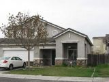 Foreclosed Home - List 100284388