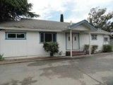 Foreclosed Home - List 100288571