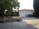 Foreclosed Home - List 100292877