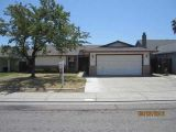 Foreclosed Home - List 100293043