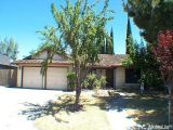 Foreclosed Home - List 100306932