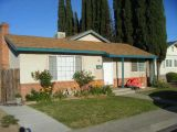 Foreclosed Home - List 100313375