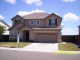 Foreclosed Home - List 100313405