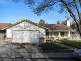Foreclosed Home - List 100015107