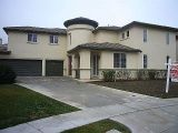 Foreclosed Home - List 100018704