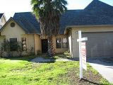 Foreclosed Home - List 100026715