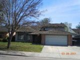 Foreclosed Home - List 100033079