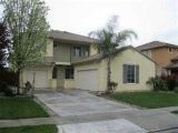 Foreclosed Home - List 100034387