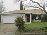 Foreclosed Home - List 100036106