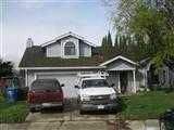 Foreclosed Home - List 100036160