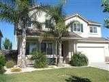 Foreclosed Home - List 100075665