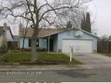 Foreclosed Home - List 100076909