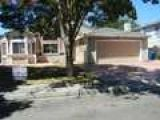 Foreclosed Home - List 100126309