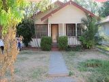 Foreclosed Home - List 100181490