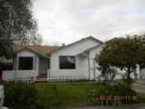 Foreclosed Home - List 100033898