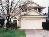 Foreclosed Home - List 100035813