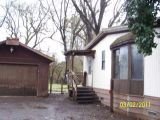 Foreclosed Home - List 100037061