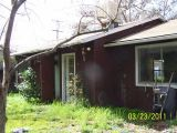 Foreclosed Home - List 100034380