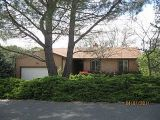 Foreclosed Home - List 100026751