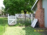 Foreclosed Home - List 100033119