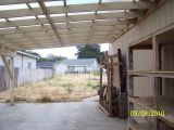 Foreclosed Home - List 100033728