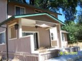 Foreclosed Home - List 100034144