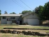 Foreclosed Home - List 100123037