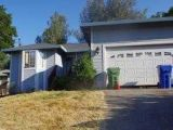 Foreclosed Home - List 100157132