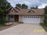Foreclosed Home - List 100313251