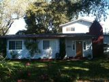 Foreclosed Home - List 100197782