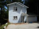 Foreclosed Home - List 100138373