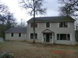 Foreclosed Home - List 100253505