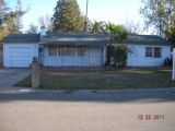 Foreclosed Home - List 100130897