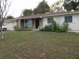 Foreclosed Home - List 100207185