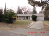 Foreclosed Home - List 100224299