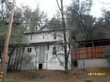 Foreclosed Home - List 100034663