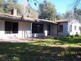 Foreclosed Home - List 100036836