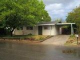 Foreclosed Home - List 100076530