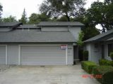Foreclosed Home - List 100307102
