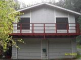 Foreclosed Home - List 100035122
