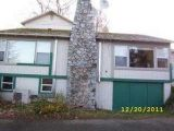 Foreclosed Home - List 100231178