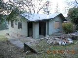 Foreclosed Home - List 100253603